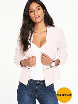 v-by-very-cropped-zip-blazer-jacketnbsp