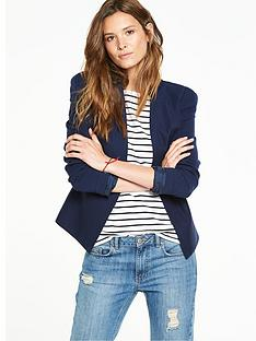 v-by-very-stitch-panel-detail-jacket