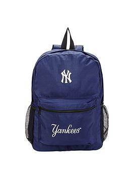 new-era-new-york-yankees-backpack