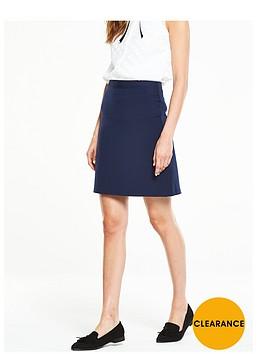 v-by-very-stitch-a-line-skirt