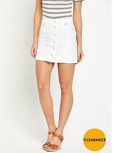 v-by-very-high-waisted-button-a-linenbspmini-skirt