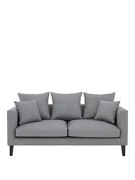 shelby-3-seaternbspfabric-sofa