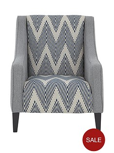 shelby-fabric-accent-chair