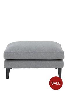 shelby-fabric-footstool