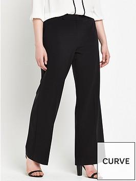 v-by-very-curve-basic-wide-leg-trousernbsp