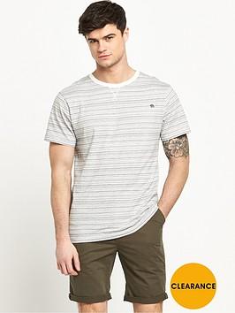 bellfield-linear-stripe-tshirt