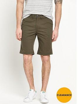 bellfield-chino-shorts