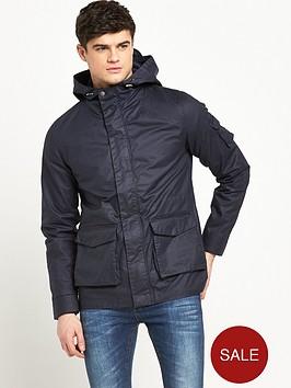 bellfield-lightweight-fisherman-jacket