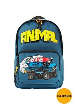 animal-sidekick-backpack