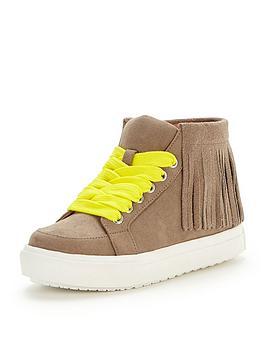 mini-miss-kg-girls-fringe-high-top-sneakers