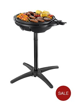 george-foreman-22460nbspindoor-and-outdoor-grill