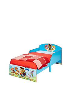 paw-patrol-toddler-bed-by-hellohome