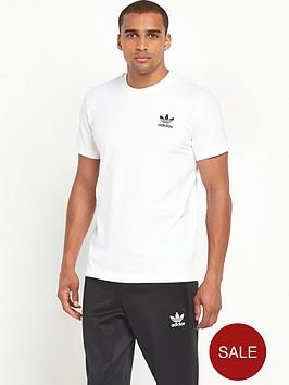 adidas-originals-woven-logo-t-shirt