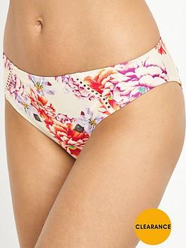 mink-pink-holiday-fling-bikini-bottom