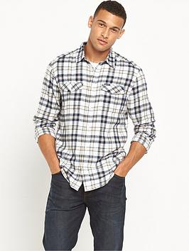 wrangler-wrangler-long-sleeve-one-pocket-flap-shirt