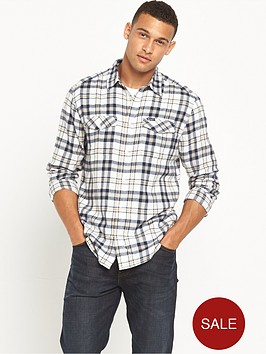 wrangler-wrangler-long-sleeve-one-pocket-flap-shirt