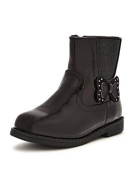 mini-v-by-very-elsie-younger-girls-chelsea-boots