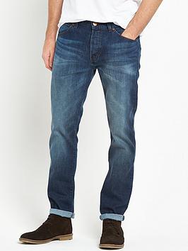 wrangler-boyton-regular-tapered-jeans