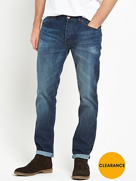 wrangler-boyton-regular-tapered-jeans