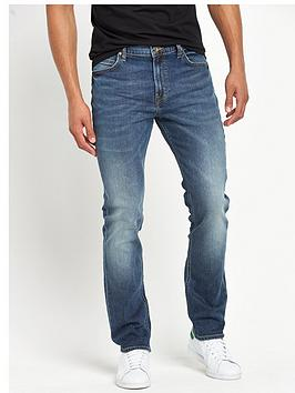 lee-rider-slim-fit-jeans