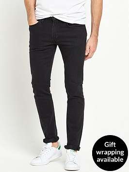 lee-slim-tapered-fit-jeans