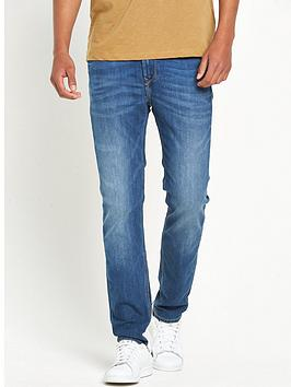 lee-arvin-regular-tapered-fit-jeans-blue-legacy