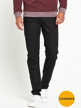 lee-arvin-regular-tapered-fit-jeans