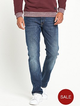 lee-daren-regular-slim-fit-jeans