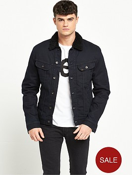 lee-sherpa-jacket-dark-prime