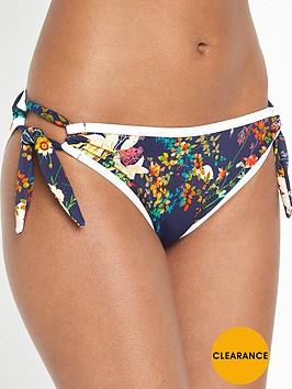 freya-hipster-tie-side-bikini-brief