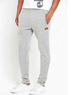 ellesse-classic-fleece-pants
