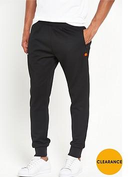 ellesse-classic-poly-pants