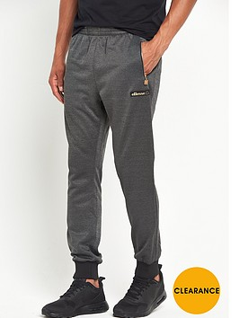 ellesse-oro-poly-pants