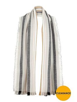v-by-very-stripe-blanket-scarf