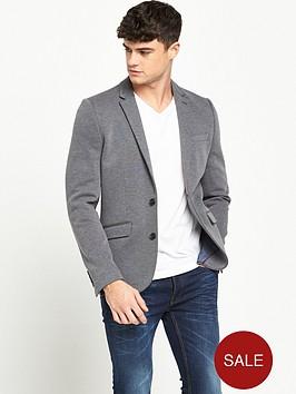 selected-homme-owen-blazer