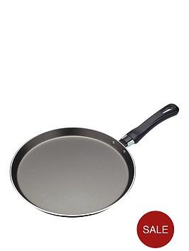 kitchen-craft-24cm-crepe-and-pancake-pan