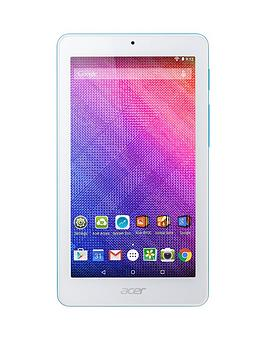 acer-b1-760hd-iconia-one-7-inch-tablet