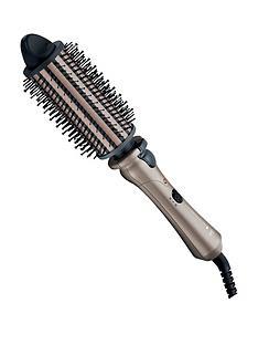 remington-cb65a45-keratin-therapy-volumising-brush