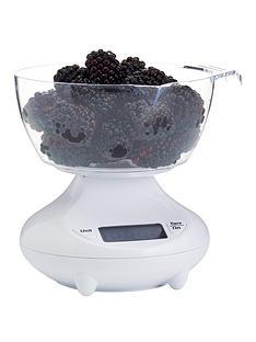 kitchen-craft-kitchen-craft-digital-add-n-weigh-scales-1kg-35lbs