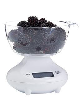 kitchen-craft-kitchen-craft-digital-add-n-weigh-scales-1kg-35lbs
