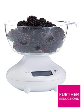 kitchencraft-digital-add-n-weigh-scales