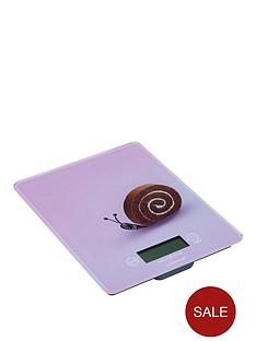 kitchen-craft-kitchen-craft-electronic-add-n-weigh-platform-scales-5kg-11lbs-snail-design