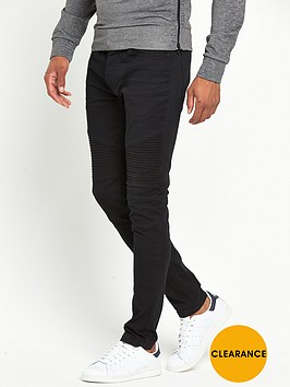creative-recreation-harvard-2-jeans