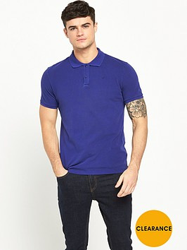 scotch-soda-scotch-and-soda-classic-polo