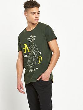 scotch-soda-hand-drawn-t-shirt