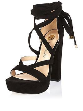 river-island-tie-up-block-heel-platform-sandals
