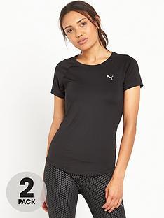 puma-2-pack-essentialnbspt-shirt