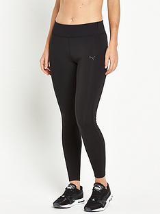 puma-essentials-long-tight-black