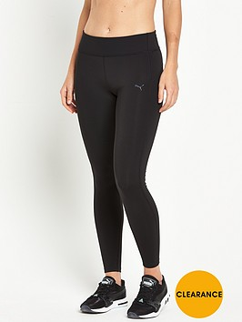 puma-essentials-long-tight-black