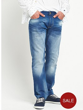 scotch-soda-ralston-slim-fit-jeans